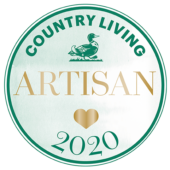 CL Artisan Badge 2020