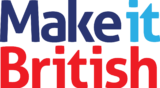 Make it British Logo_2019